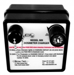 DCA Model 909B Dosimeter Charger